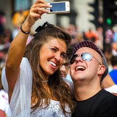Pride London 2013 - 15