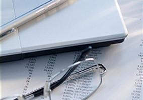 Ucuz Tercüme Bürosu Telefon: 0212 272 31 57 Ucuz ve Kaliteli Tercüme Bürosu by ivediceviri