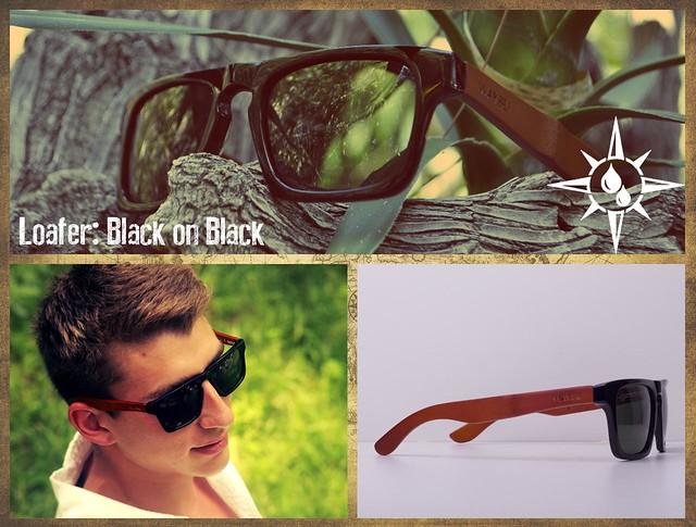 20130813184315-Collage_-_Loafer_Black_on_Black