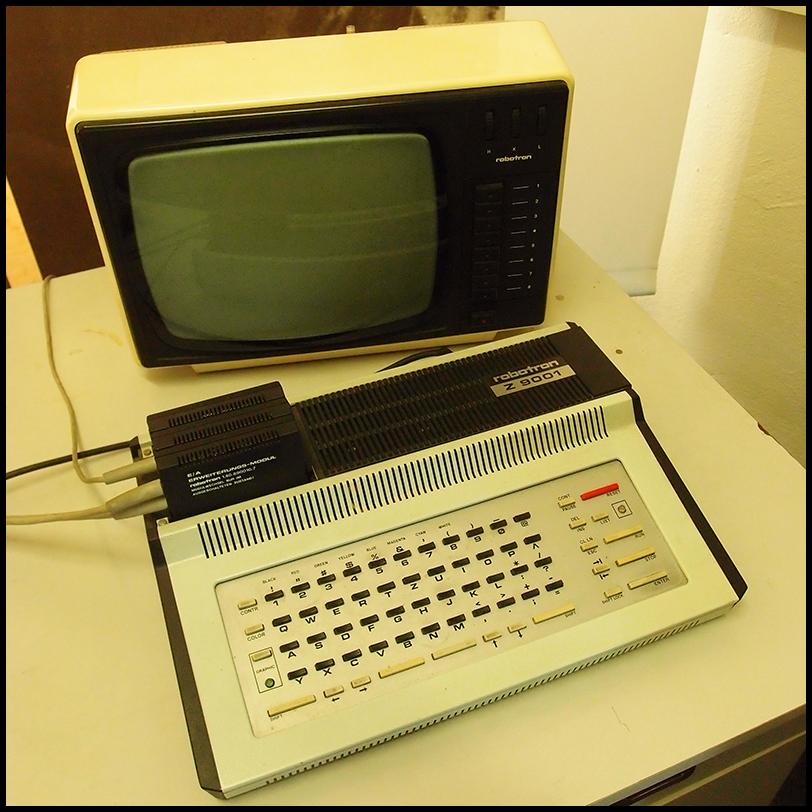 computer sm