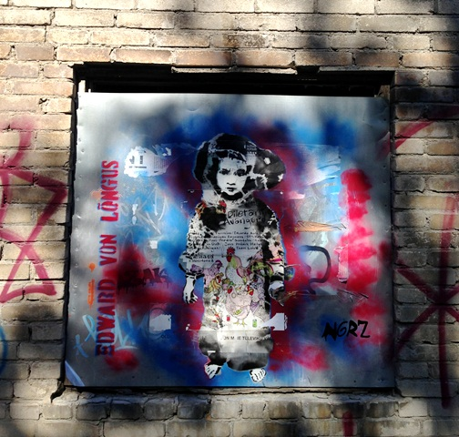 tallinn-street-art