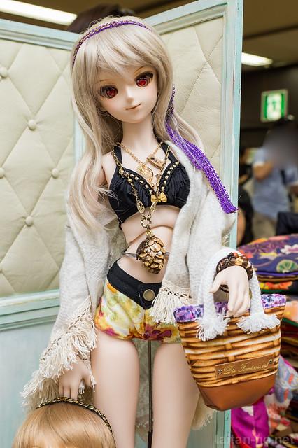DollShow38-16_3B-14-DSC_2795