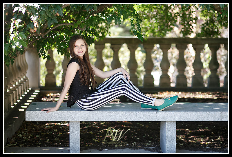 Rochester NY Senior portraits piano photographer photography Andrew Welsh music art artistic