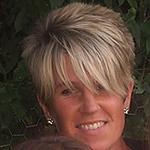 Niki Roberts Profile Picture