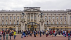 The Palace 31287