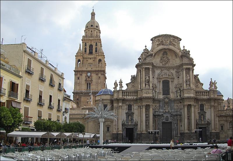 Murcia_0219