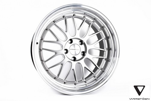 varrstoen es1 - Hawaii Dealer