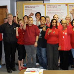 Heroic Fight by Sutter Nurses Shows That Workers Can Fight and Win