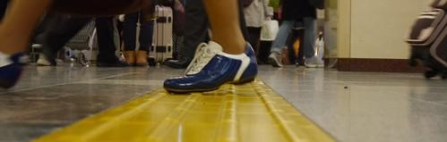 Kyoto feet 4