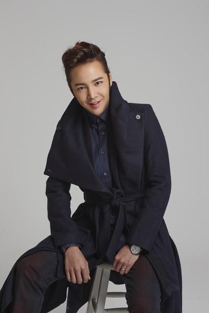 [Pics] Jang Keun Suk in Beautiful Man (Bel Ami) 14103038115_7a82549bc6_z