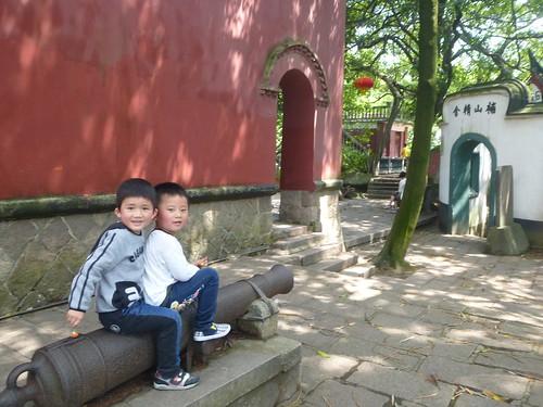Fujian-Fuzhou-Colline Jade (39)