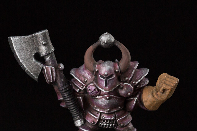 HEROQUEST - Chaos Warrior 1. 005.jpg