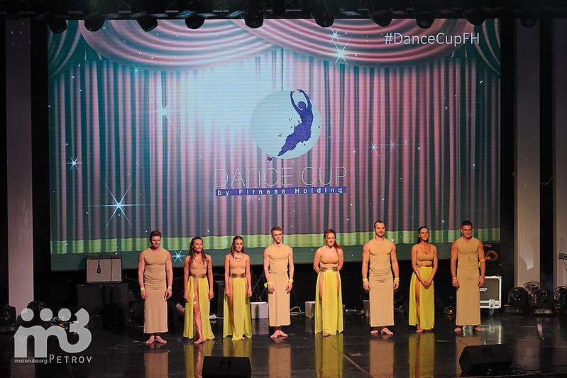 2015_04_19__DSC2781__photofeeling_ru