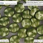 PRECIOSA Ripple™ - 02010/25034