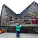 photo - Duty Free Warehouse No. 24, Balvenie Distillery by Jassy-50