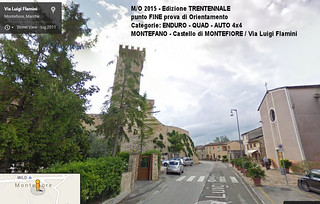 12.montefano_foto