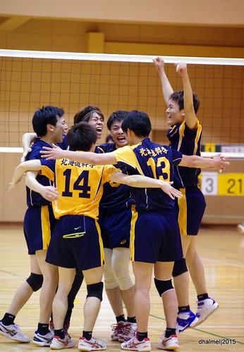 20150516|HUEAsahikawa-HUScience