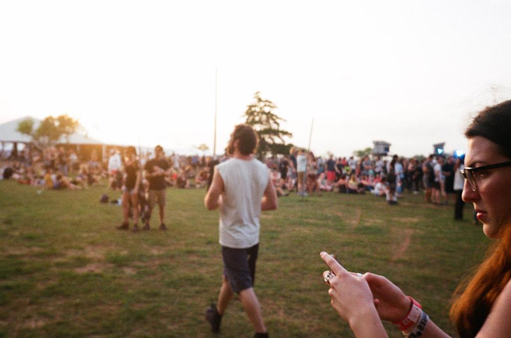 Austin Psych Festival 2015