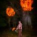 Akki-FirePhotoBooth3-DSC_7739 by poicamera