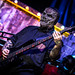 Slipknot - Live in Grand Rapids, MI - 05-16-15