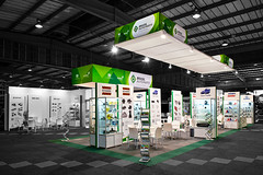 Brasil-AutoMechanika-2015_Custom-Build_HOTT3D