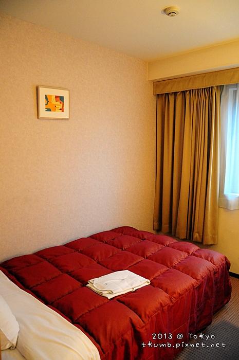 Hotel Sardonyx Ueno (3).jpg