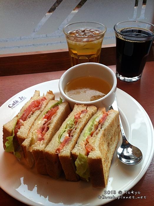 Hotel Sardonyx Ueno (12).jpg