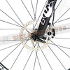254-201-Change-DF602B1726吋30速碟煞折疊登山單車SHIMANO-XTFOX氣壓線控前叉消光黑-消光五分(含攜車袋)-3