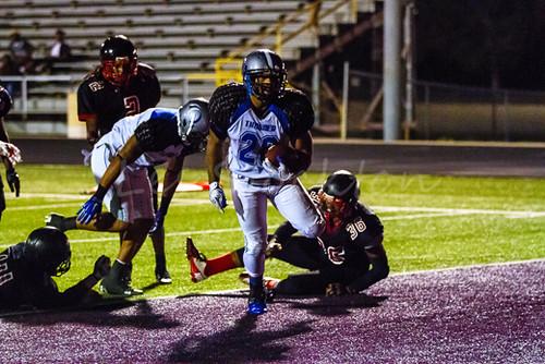 city oklahoma sport us football texas unitedstates twin american thunder americanfootball gridiron spartans newboston profootball gridironfootball gdfl oklahomathunder gridirondevelopmentalfootballleague twincityspartans