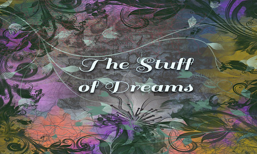 StuffofDreams-SL12B by iSkye Silverweb