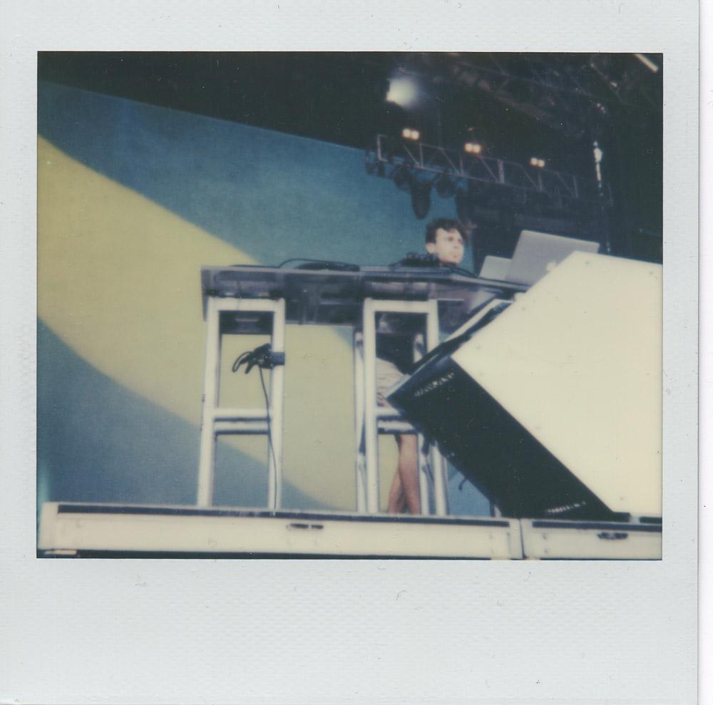 Polaroid---Flume