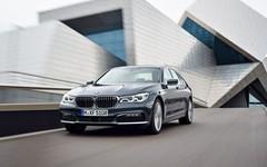 bmw 3 series gran turismo(0.0), bmw x3(0.0), bmw x1(0.0), crossover suv(0.0), automobile(1.0), executive car(1.0), wheel(1.0), vehicle(1.0), automotive design(1.0), bmw 7 series(1.0), bmw 5 series(1.0), sedan(1.0), personal luxury car(1.0), land vehicle(1.0), luxury vehicle(1.0),