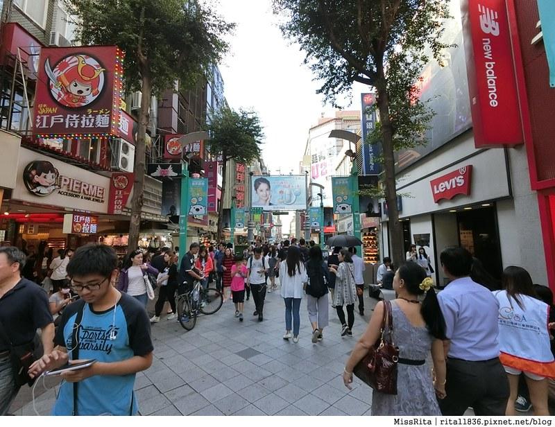 VZ Taiwan 智慧觀光APP  旅遊APP推薦 台灣旅遊APP 龍山寺 西門紅樓 三六圓仔店 台灣智慧觀光5