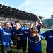 Club - Anderlecht 23-10-2016