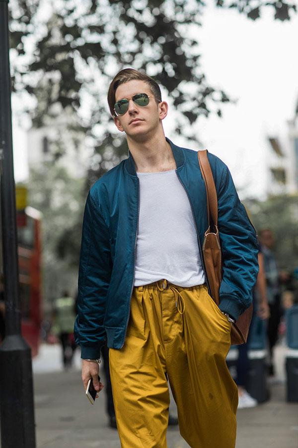 Milan-Menswear-Spring-Summer-Street-Style-21