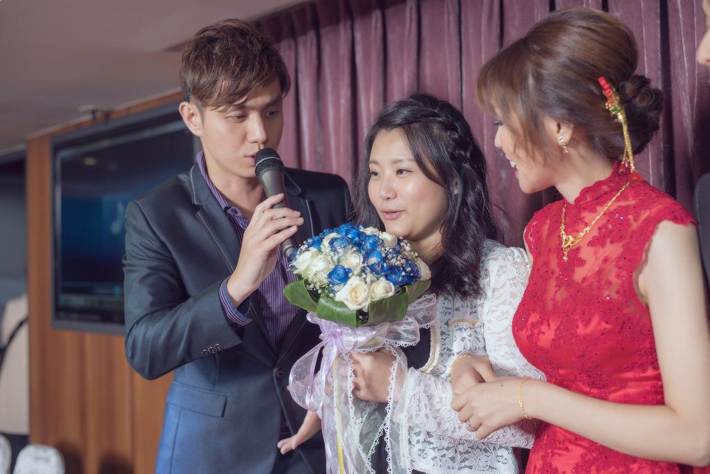 20160903士林台南海鮮婚禮記錄 (210)