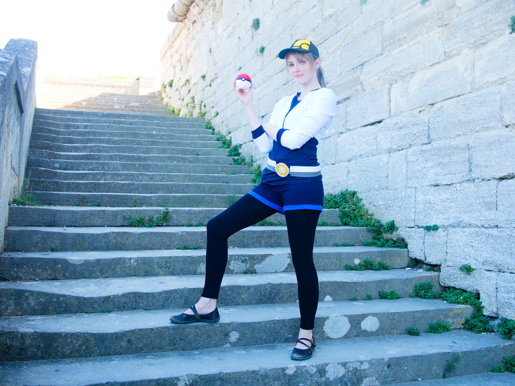 related image - Shooting Pokemon Go - Avignon -2016-09-27- P1570954