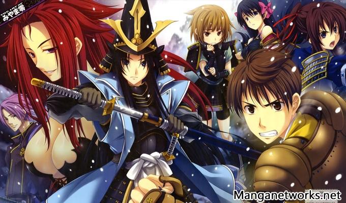 30417823652 f684b95b2d o Top 25 nhân vật chính sở hữu dàn Harem trong Anime mà fan không thể nào tha thứ