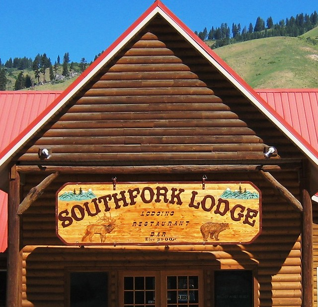southfork, Canon POWERSHOT SD800 IS