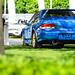 Subaru Impreza Wrx Sti 22b.