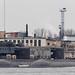 Velikiy Novgorod Kilo class submarine commissioned October 26, 2016