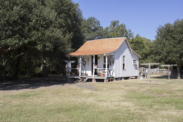 George Ranch Historical Park_144