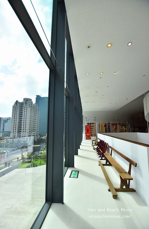 台中旅遊景點台中國家歌劇院17