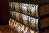 Libros Antigüos