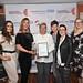 25/11/2016 Lancashire Sports Awards 2016