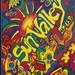 2012 Sun Valley High School Yearbook