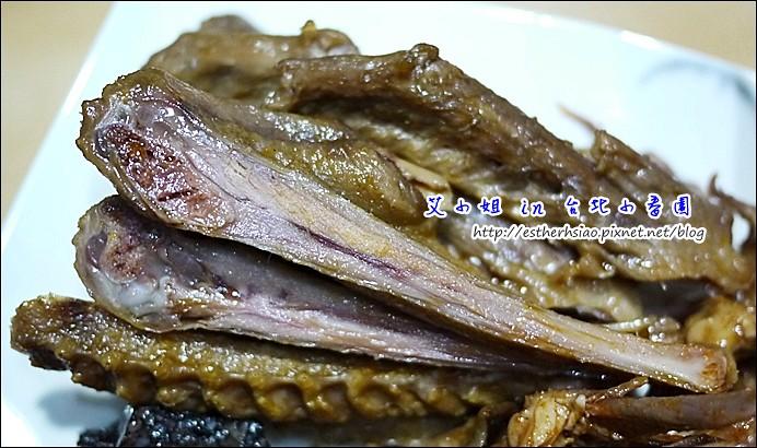 8 經典必吃的鴨翅