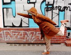 art, wall, street art, road, mural, graffiti, street, infrastructure,