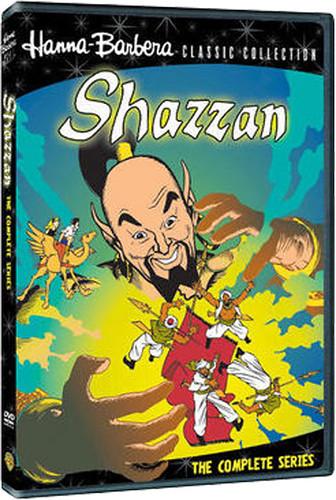 Shazzan_Complete