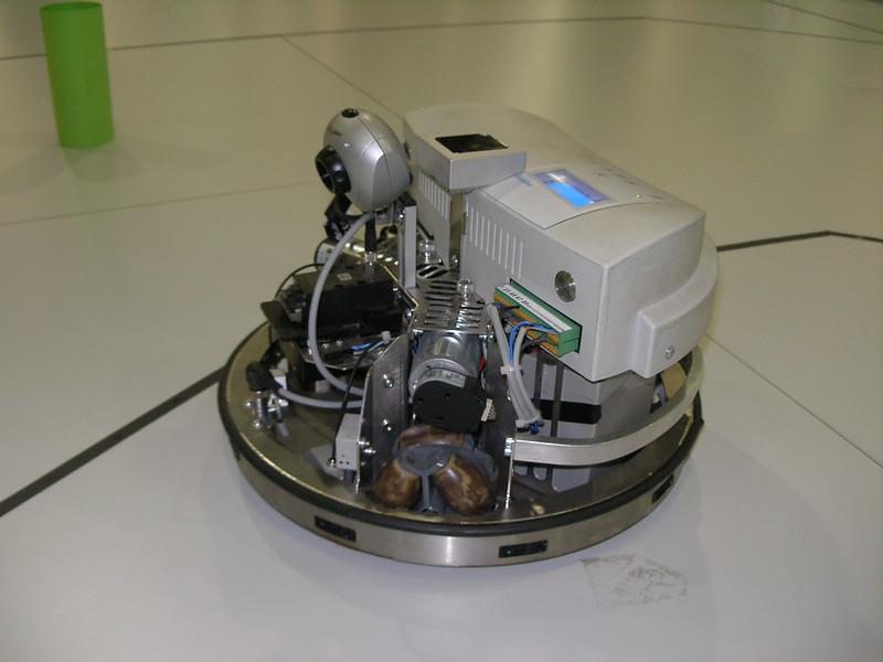 P4050023